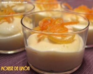 Mousse de limón (7)